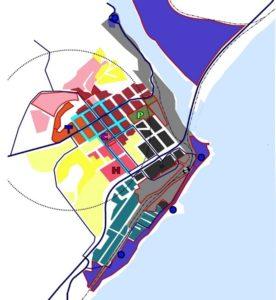 Port Shepstone Investment plan 2