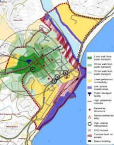 Port Shepstone Investment plan